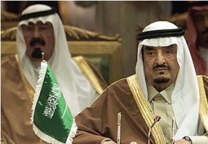 020204kingfahd on right abdullah on left