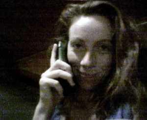 CALL YOU2