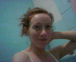 R_KA IN BATH