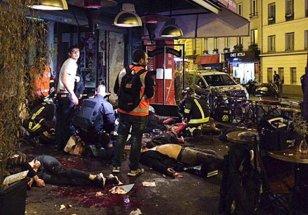 20151114-france-paris-shootingsA-658u