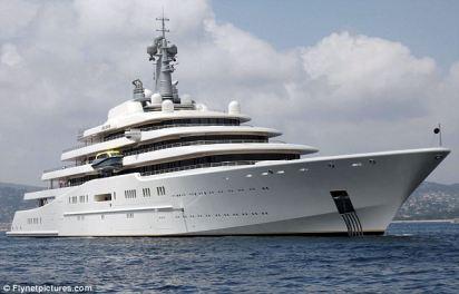 ak boat 2