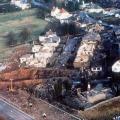 Lockerbie Crash Site