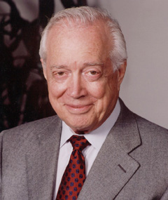 ZZ HUGH DOWNS ZZ