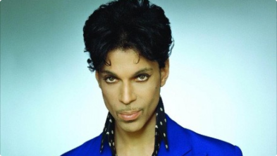 Prince, was one of the Entertainers for Khashoggi's Private Party in Marbella, Spain