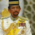 zz sultan of brunei zz
