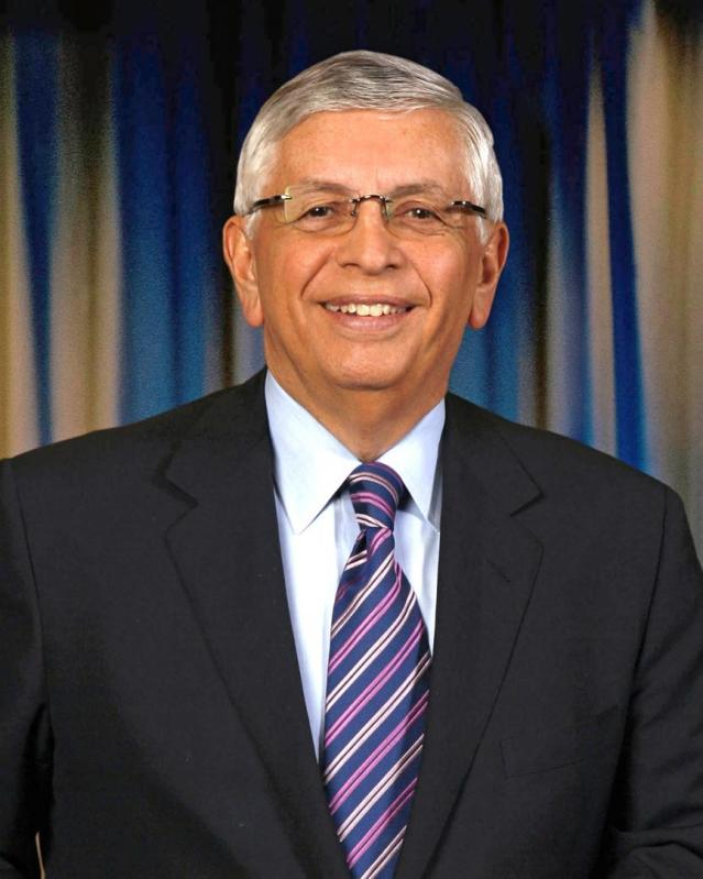 david_stern_headshot2_0