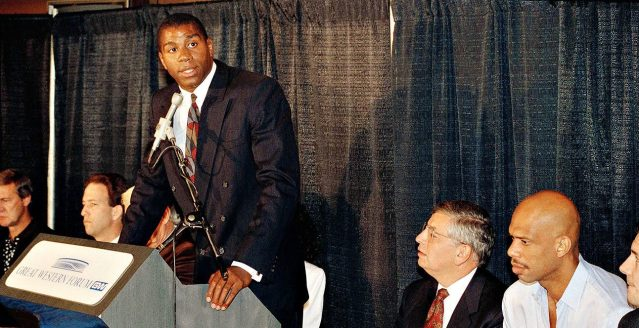 magic-johnson-david-stern-e1478791111895